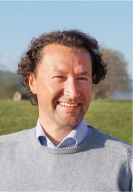 Grégoire SCHNEITER